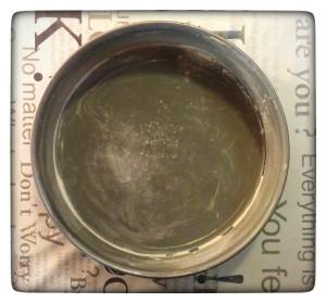 7. Preparar el molde - Preparare la tortiera