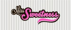 Miss Sweetness