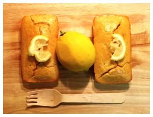 Bizcocho de limon y proteinas - Torta al limone con proteine