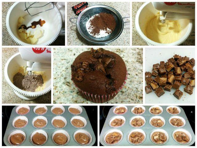 cupcakesmars